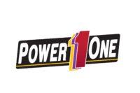 Power 1One