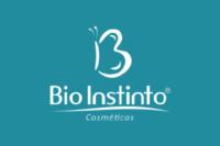 Bio-Instinto