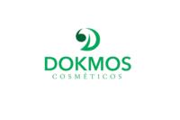 Dokmos Cosmeticos