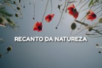 Recanto da Natureza